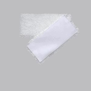 Microfibermoppe til kridttavler