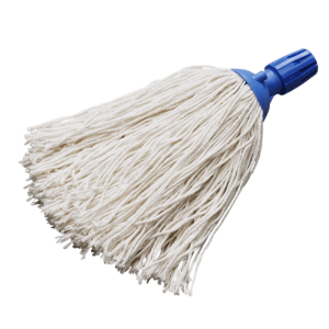 Spinmoppe - Vindy Mini Mop til moppepresse