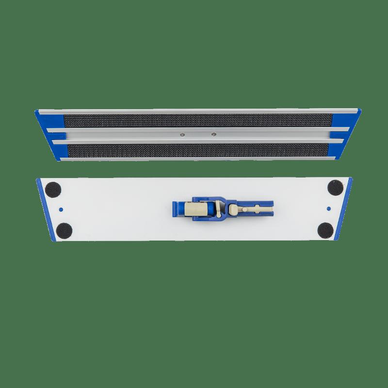 Velcrofremfører 40 cm