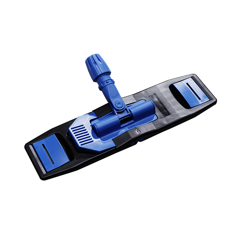 Speed Clean moppeholder