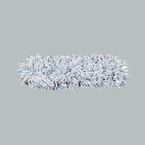 Lille microfiberafstøvningsmoppe 51 cm