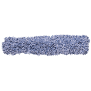 Stor microfiberafstøver 73 cm