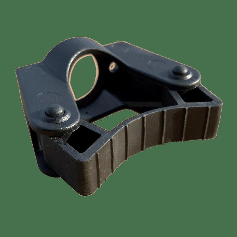 Toolflex til rørfix 20-30 mm