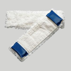 Populær lommemoppe til Ringo vaskesystem