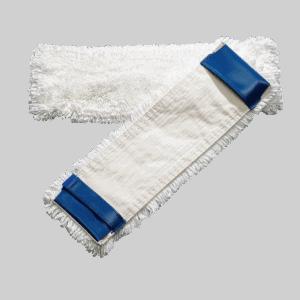 Lommemoppe med velcrolomme til Ringo vaskesystem