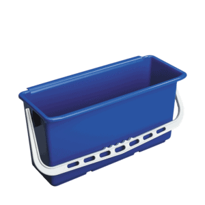 Plastspand 15 liter