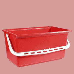 Drypspand 25 liter