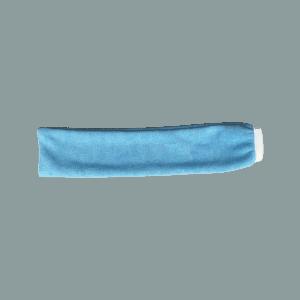 Lille microfibercover til afstøver 51 cm